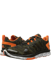 adidas - Speed Trainer 2 Camo