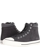 Converse - Chuck Taylor® All Star® Converse PC Boot Hi