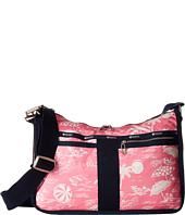 LeSportsac - Everyday Bag