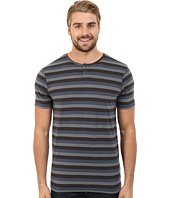 Tavik - Striker Short Sleeve Knit