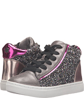Steve Madden Kids - Jmixalot (Little Kid/Big Kid)
