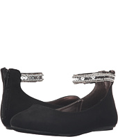 Steve Madden Kids - Jziler (Little Kid/Big Kid)