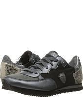 SKECHERS - OG 98 - Classy Kicks