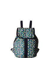 LeSportsac - Shopper Backpack