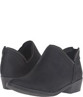 Steve Madden Kids - Jaustiin (Little Kid/Big Kid)