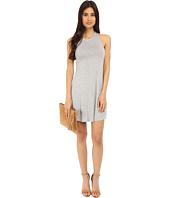Clayton - Journey Dress