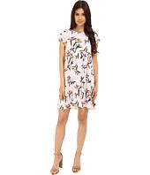 Clayton - Lucia Dress