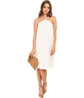 Clayton - Linen Anisa Dress