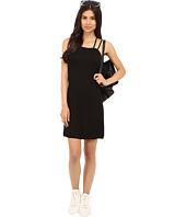 Clayton - Libby Dress