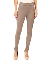 Wolford - Velour Leggings