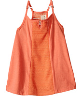Roxy Kids - Cali Girl Top (Toddler/Little Kids)
