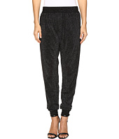 Wolford - Lurex Knit Trousers