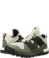 adidas - Response TR