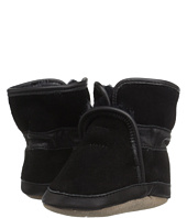 Robeez - Cozy Ankle Bootie Soft Sole (Infant/Toddler)