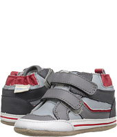 Robeez - Greg High Top Mini Shoez (Infant/Toddler)