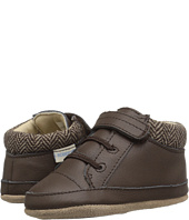 Robeez - Woven Willy Mini Shoez (Infant/Toddler)