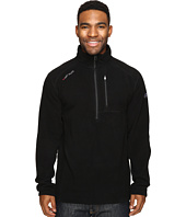 Hot Chillys - Baja Pocket Zip-T