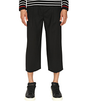 McQ - Smith Trousers