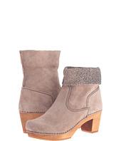 Sanita - Kersti Square Boot