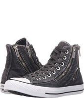 Converse - Chuck Taylor® All Star Dual Zip Hi