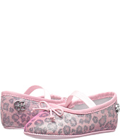 Jessica Simpson Kids - Elsie (Infant/Toddler)