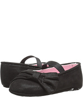 Jessica Simpson Kids - Cece (Infant/Toddler)