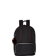 Kipling - Pippin Backpack