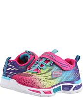 SKECHERS KIDS - Lite Beams 10667N Lights (Toddler)