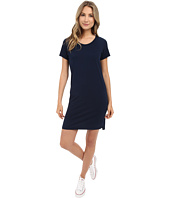 Alternative - Legacy T-Shirt Dress