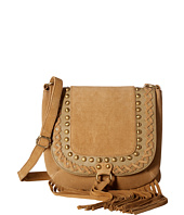 Scully - Caterina Fringe Handbag