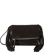 Scully - Katherine Fringe Handbag