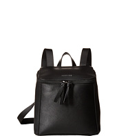 Kenneth Cole Reaction - Knot For Nothing Backpack