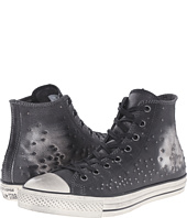 Converse by John Varvatos - Chuck Taylor® All Star® Mini Stud