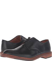 Allen Edmonds - Academy