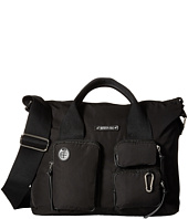Kenneth Cole Reaction - IT Bag