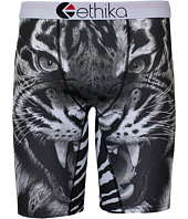 ethika - The Staple - Tiger Face Boxer Brief