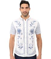 7 Diamonds - Elevate Short Sleeve Shirt