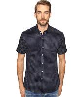 7 Diamonds - Midnight City Short Sleeve Shirt