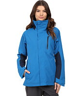 Burton - [ak] 2L Embark Jacket