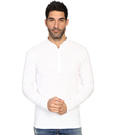 7 Diamonds - Davos Long Sleeve Shirt