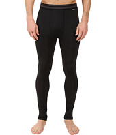 Burton - Lightweight Pants