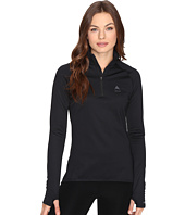 Burton - Expedition 1/4 Zip Fleece