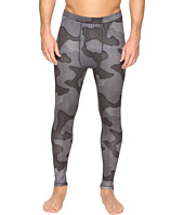Burton - AK Power Grid Pant
