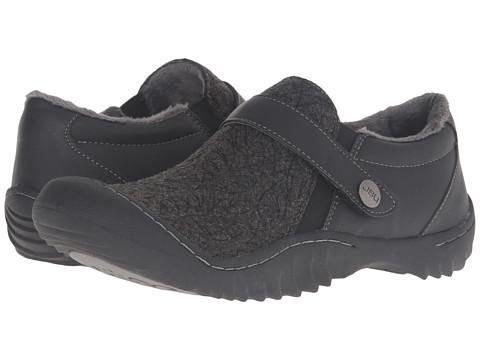 Reviews Jbu Shoes