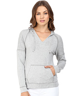 Splendid - Teton Cozy French Terry Hoodie