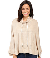 Culture Phit - Catalpa Poncho