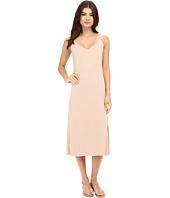 Brigitte Bailey - Mirielle Cami Dress