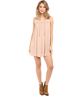Brigitte Bailey - Lenore Boho Dress