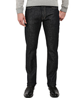 DL1961 - Russell Slim Straight Jeans in Crosby