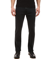 DL1961 - Dylan Skinny Jeans in Sawyer
